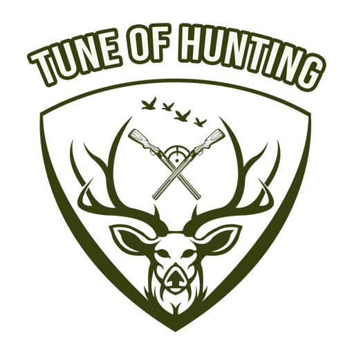 Tone Of Hunting